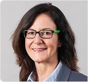 Berater - Elke Marquardt - Profilbild