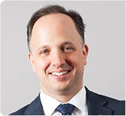 Berater - Philipp Kaup - Profilbild